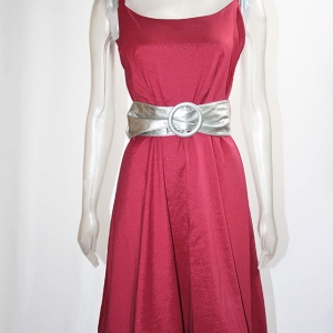 vestido vestir mujer barato