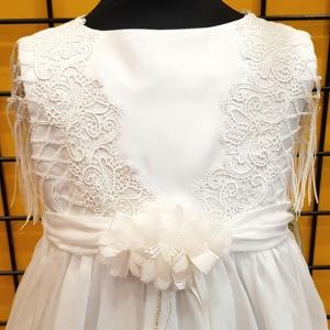 Vestido comunion barato