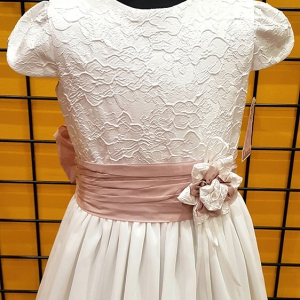 vestidos comunion baratos madrid