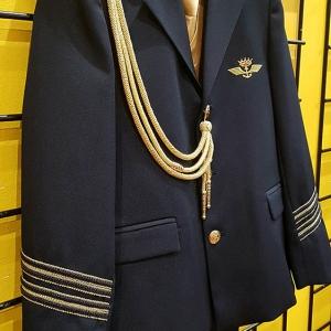 traje almirante comunion barato-1