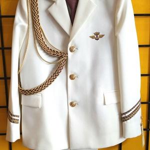 traje almirante comunion barato