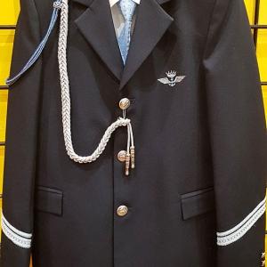 traje comunion almirante con chaleco