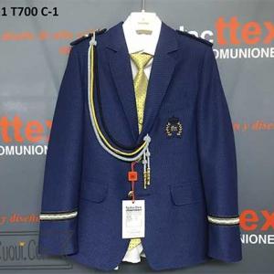 traje almirante 2 botones 411
