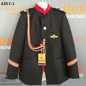 traje comunion almirante moderno