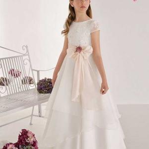 vestido comunion carmy 400
