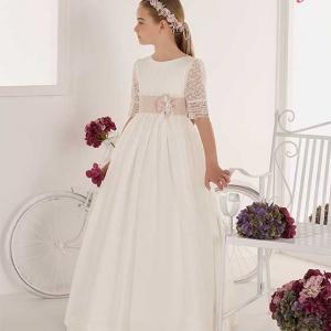 vestido comunion carmy 639