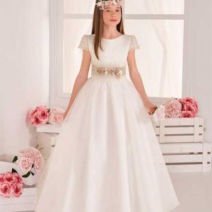 vestido comunion carmy 815