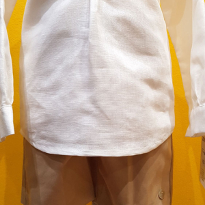 conjunto lino vestir niño ceremonia arras
